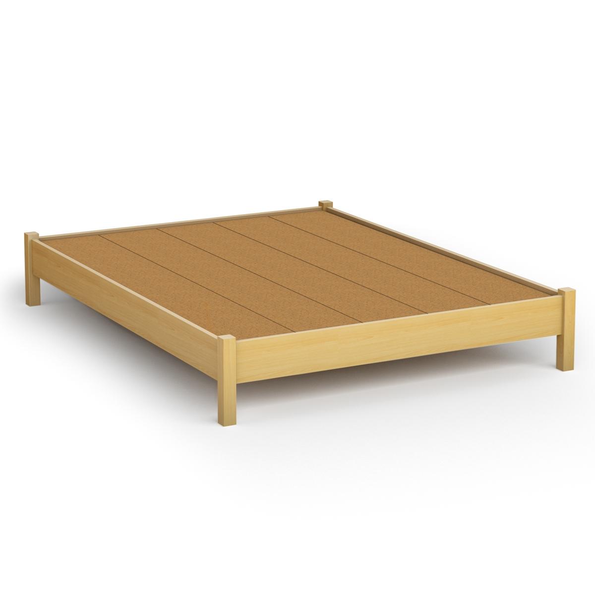 Loft One Drawer Nightstand